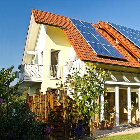 Fensterputzer Ansbach rund um den privaten Haushalt zum Festpreis.