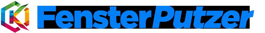Fensterputzer Ansbach Logo